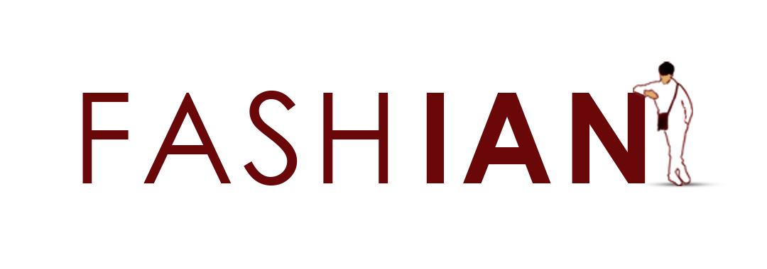 Fashian